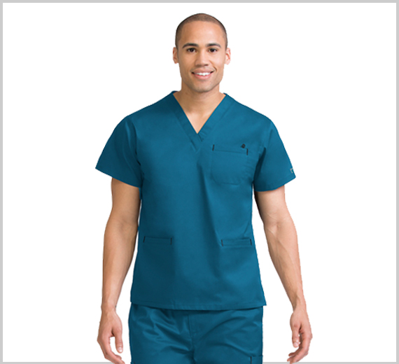 5cfc8821ce9 Med Couture Scrubs - Enjoy Free Shipping for All Orders Over $50