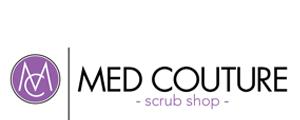 Medcouturescrubshop.com Coupons & Promo codes